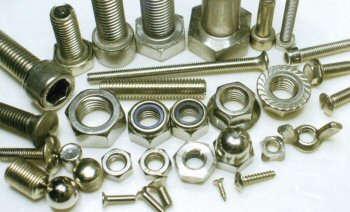 nuts_bolts_t